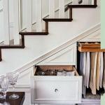 stairs-space-storage-ideas4-3.jpg