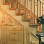 stairs-space-storage-ideas4-6.jpg