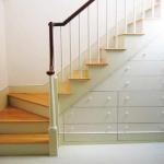 stairs-space-storage-ideas4-7.jpg