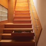 stairs-space-storage-ideas7-1.jpg