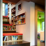 stairs-space-storage-ideas7-2.jpg
