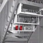 stairs-space-storage-ideas7-4.jpg