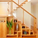 stairs-space-storage-ideas8-1.jpg