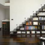 stairs-space-storage-ideas8-10.jpg