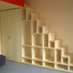 stairs-space-storage-ideas8-11.jpg