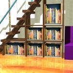 stairs-space-storage-ideas8-12.jpg