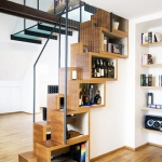 stairs-space-storage-ideas8-4.jpg