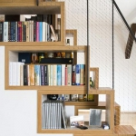 stairs-space-storage-ideas8-5.jpg