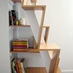 stairs-space-storage-ideas8-6.jpg