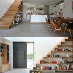 stairs-space-storage-ideas8-8.jpg