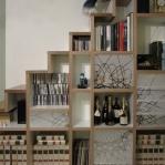 stairs-space-storage-ideas8-9.jpg