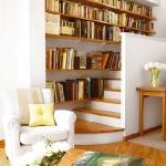 stairs-space-storage-ideas9-1.jpg