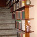 stairs-space-storage-ideas9-3.jpg