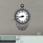 stick-clocks-creative1-1-1.jpg