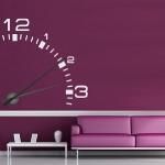 stick-clocks-creative1-3-1.jpg