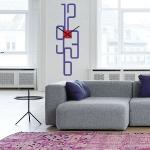 stick-clocks-creative1-4-1.jpg