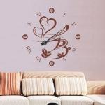 stick-clocks-creative1-5-1.jpg