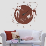 stick-clocks-creative2-1-1.jpg