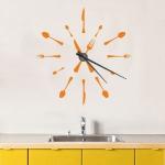 stick-clocks-creative2-3-2.jpg