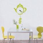 stick-clocks-creative2-3-3.jpg