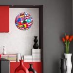 stick-clocks-creative2-4-1.jpg
