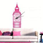stick-clocks-creative2-4-2.jpg