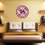 stick-clocks-creative2-5-3.jpg