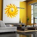stick-clocks-creative2-6-2.jpg