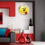 stick-clocks-creative2-7-3.jpg