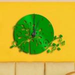stick-clocks-creative4-1-1.jpg