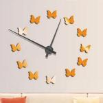 stick-clocks-creative4-1-2.jpg