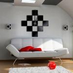 stick-clocks-creative4-2-1.jpg