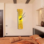 stick-clocks-creative4-2-2.jpg