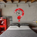 stick-clocks-creative4-3-1.jpg
