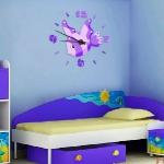 stick-clocks-creative5-1-3.jpg