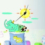 stick-clocks-creative5-3-1.jpg