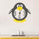 stick-clocks-creative5-3-2.jpg