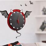 stick-clocks-creative5-5-1.jpg