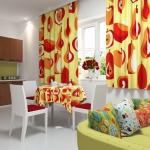 stickbutik-kitchen-curtains-design1-1-1