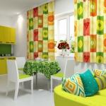 stickbutik-kitchen-curtains-design1-1-3