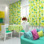 stickbutik-kitchen-curtains-design1-2-1