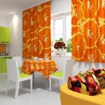 stickbutik-kitchen-curtains-design1-2-2