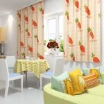 stickbutik-kitchen-curtains-design1-3-1