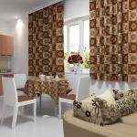 stickbutik-kitchen-curtains-design1-4-3