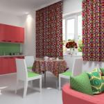 stickbutik-kitchen-curtains-design2-3