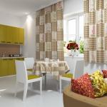 stickbutik-kitchen-curtains-design2-4