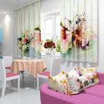 stickbutik-kitchen-curtains-design3-1