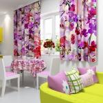 stickbutik-kitchen-curtains-design3-2