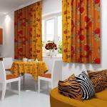 stickbutik-kitchen-curtains-design3-4