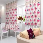 stickbutik-kitchen-curtains-design3-5